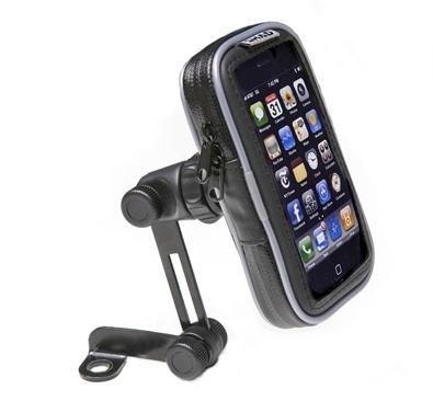 Soporte SHAD Smartphone
