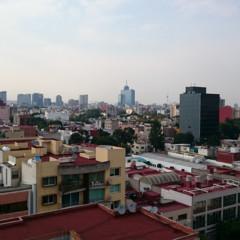 Foto 8 de 22 de la galería fotografias-con-el-sony-xperia-z3 en Xataka México
