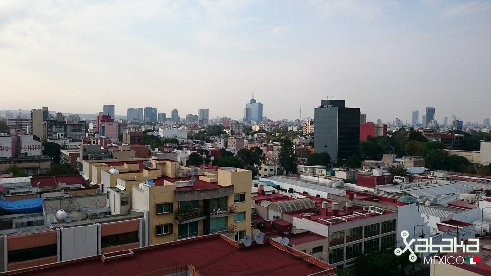 Foto de Fotografías con el Sony Xperia Z3 (8/22)