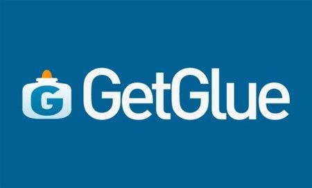 Viggle compra GetGlue por sorpresa, ¿qué le espera a este servicio social?