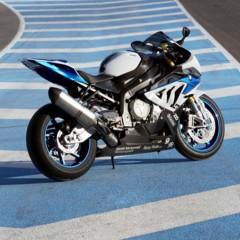 Foto 121 de 155 de la galería bmw-hp4-nueva-mega-galeria-y-video-en-accion-en-jerez en Motorpasion Moto