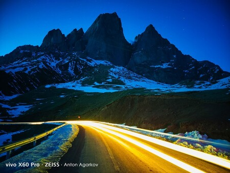 Extremenightscenes X60pro Antonagarkov Original Landscape 3