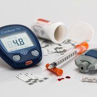 La hipoglucemia diabética puede ser igual de peligrosa que la hiperglucemia, aunque creamos lo contrario