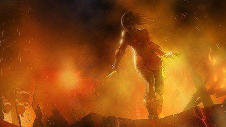 'Diablo III': tráiler para presentar el sistema de seguidores