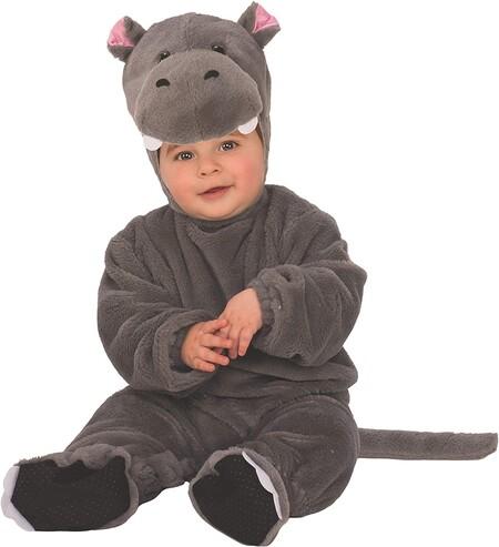 disfraz-hipopotamo
