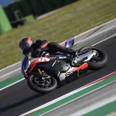 Foto 42 de 77 de la galería aprilia-rsv4-2021-1 en Motorpasion Moto