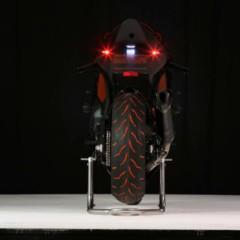 Foto 12 de 63 de la galería asphaltfighters-stormbringer en Motorpasion Moto