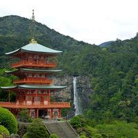 Cinco templos budistas que brillan por su belleza