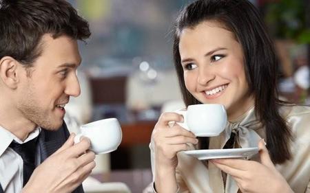 tomando-un-cafe-juntos.jpg