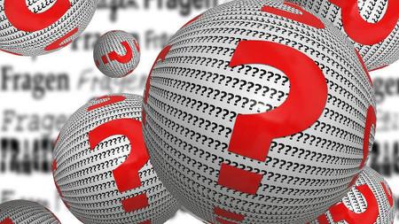 ¿Sabes cuántos clientes pierde tu negocio por los comentarios en Internet?
