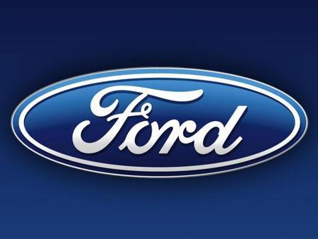 Ford se alía con Dow Automotive para fabricar coches de fibra de carbono