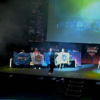Las finales de la Superliga orange de League of Legends viajan a Murcia