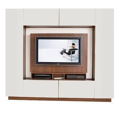 Mueble separador costco 3
