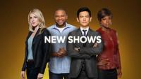 Nuevas series 2014/2015: ABC