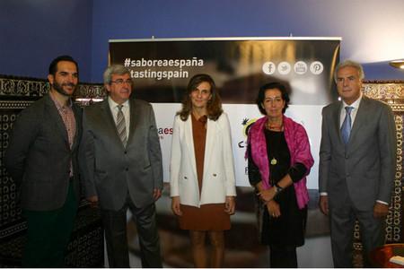 ¿A qué sabe España? Nueva campaña que apuesta por la gastronomía como eje de la experiencia turística