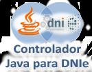 Controlador Java DNIe