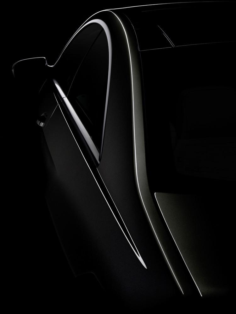 Mercedes Benz >> Mercedes-Benz Clase E Coupé (4/37)