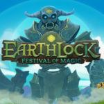 Earthlock: Festival of Magic será uno de los juegos de Games With Gold en septiembre
