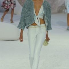 Foto 5 de 83 de la galería chanel-primavera-verano-2012 en Trendencias