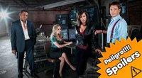 'Torchwood: Miracle Day' vuelve a los orígenes de la serie