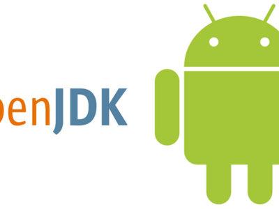 Android N no tendrá problemas legales con Oracle, usará OpenJDK, la versión libre de Java