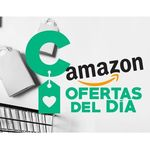 Ofertas del día en Amazon: smartphones Huawei, smart TVs TD Systems, afeitadoras Braun o cepillos eléctricos Oral-B a precios rebajados