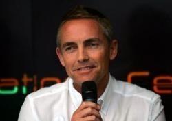 Dos décimas por semana para superar a Ferrari
