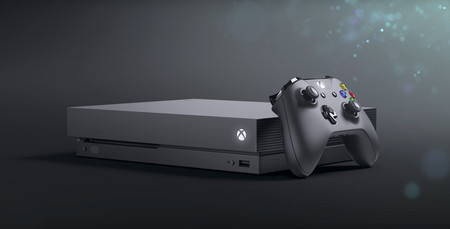 Los insiders de la Xbox One S y la One S se preparan para la llegada de Dolby Vision, aunque con demasiadas limitaciones