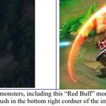 Riot se harta de los supuestos plagios del League of Legends
