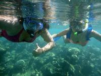 Compañeros de ruta: Latinoamérica a través de blogs de viajes latinoamericanos