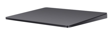 Magic Trackpad Negro Apple