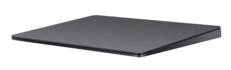 Magic Trackpad Negro Apple