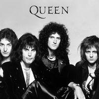 'Bohemian Rhapsody' de Queen ya es la canción del siglo XX más reproducida en Internet