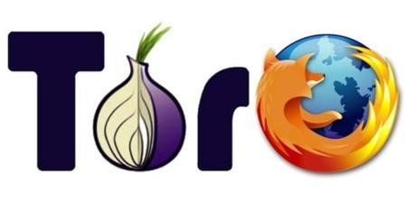 Tor Browser Bundle se actualiza a la versión 3.5 con mejoras de velocidad y seguridad