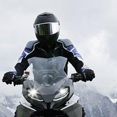 Foto 34 de 41 de la galería bmw-9cento-concept-2018 en Motorpasion Moto