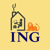 ING apostará por permitir a sus empleados teletrabajar siempre al tiempo que preserva el derecho a la desconexión digital