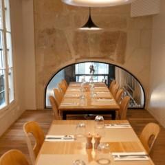 Foto 9 de 10 de la galería pollop-restaurant en Trendencias Lifestyle