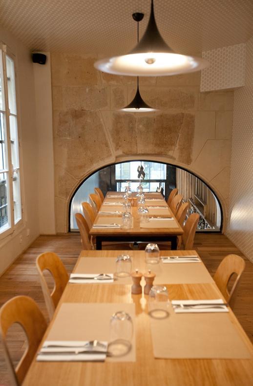 Foto de Pollop Restaurant (9/10)