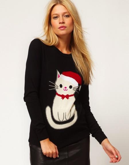 Diez regalos con un toque fashion para la Navidad