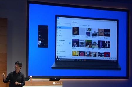 Microsoft confirma que Xbox Music ofrecerá streaming de canciones de OneDrive en un par de meses más
