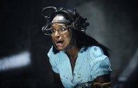 'Saw VI', Jigsaw castiga a los empleados de una malvada aseguradora