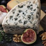 Cómo elaborar quesos veganos en casa: queso de almendras, queso de garbanzos y queso de nueces