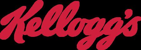 Kellogg S Logo 2012