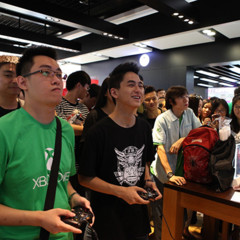 xbox-one-en-china