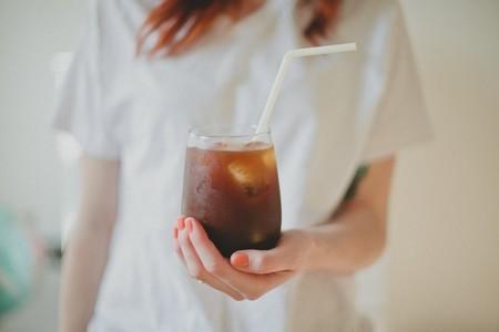 Cafe Hielo