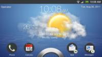 Galería de imágenes de HTC Sense 4.0