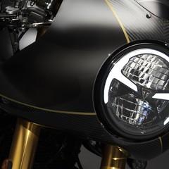 Foto 22 de 58 de la galería triumph-tfc-2019 en Motorpasion Moto