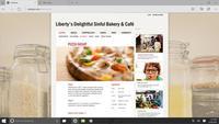 Microsoft detalla un poco más Project Spartan y muestra como se verá en móviles