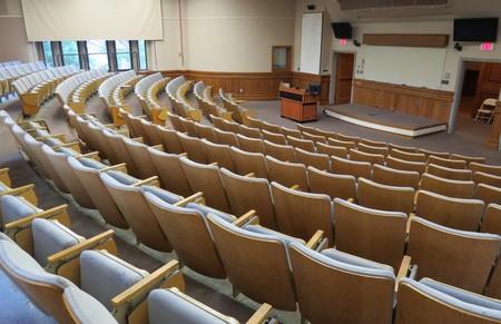 41 cursos universitarios, online y gratuitos para empezar en diciembre