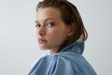 Zara Maquillaje Tendencias 02